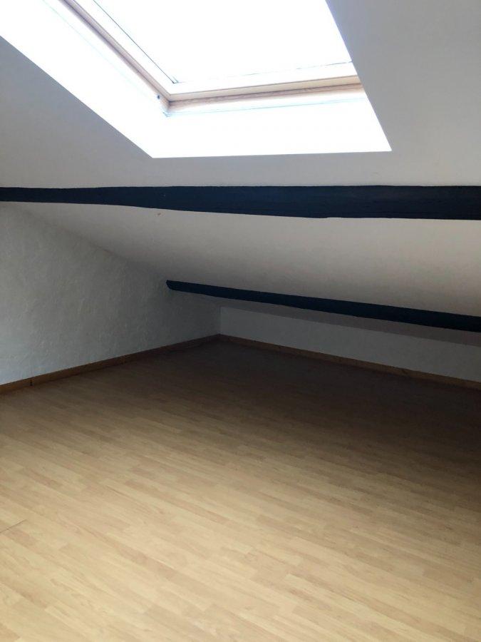 Appartement à louer F3 à CENTRE