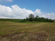 Terrain constructible à vendre à Hennecourt - Réf. 6579114