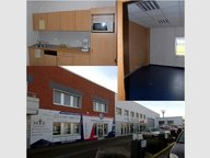 Bureau à louer à Windhof - Réf. 7103402