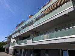 Appartement à louer 2 Chambres à Bereldange - Réf. 5993386