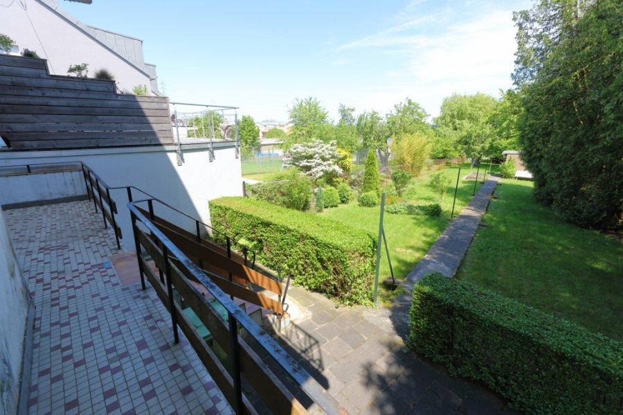 acheter maison mitoyenne 4 chambres 130 m² niederkorn photo 4