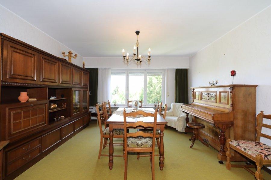 acheter maison mitoyenne 4 chambres 130 m² niederkorn photo 6