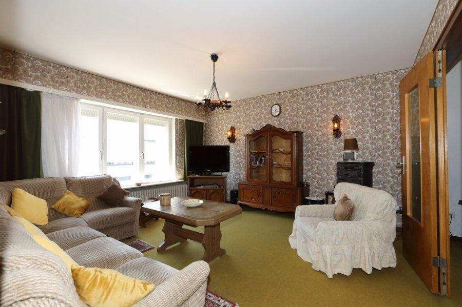 acheter maison mitoyenne 4 chambres 130 m² niederkorn photo 7