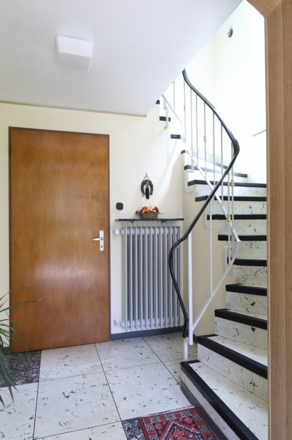acheter maison mitoyenne 4 chambres 130 m² niederkorn photo 5