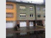 Haus zum Kauf 4 Zimmer in Rumelange - Ref. 6656938