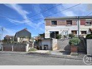 Maison à vendre F6 à Ferrière-la-Grande - Réf. 6464426