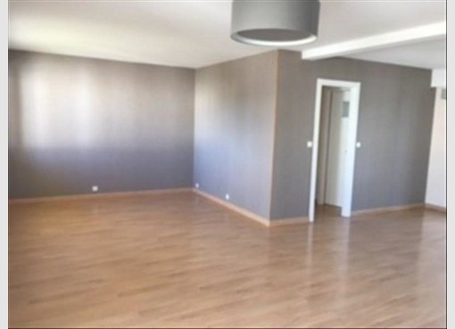 Vente appartement f5 pinal vosges r f 5612458 for Appartement atypique epinal
