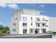 Appartement à vendre 2 Pièces à Trier - Réf. 6726570