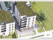 Apartment for sale 3 bedrooms in Mertert - Ref. 6988714