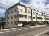 Appartement à louer 3 Chambres à Luxembourg-Kirchberg - Réf. 6407082