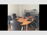 Bureau à louer à Luxembourg-Limpertsberg - Réf. 6734762