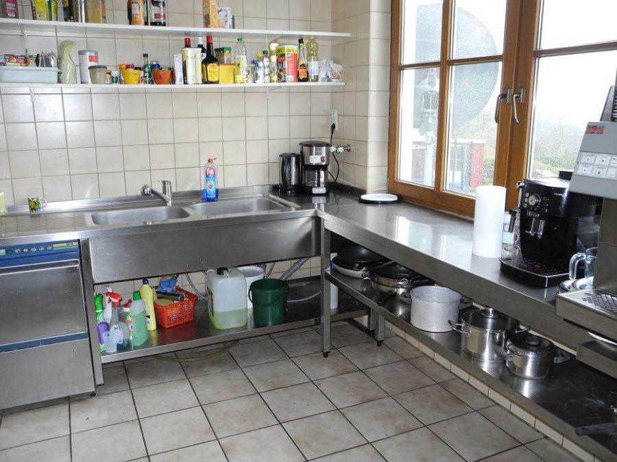 Haus zu verkaufen in Üttfeld