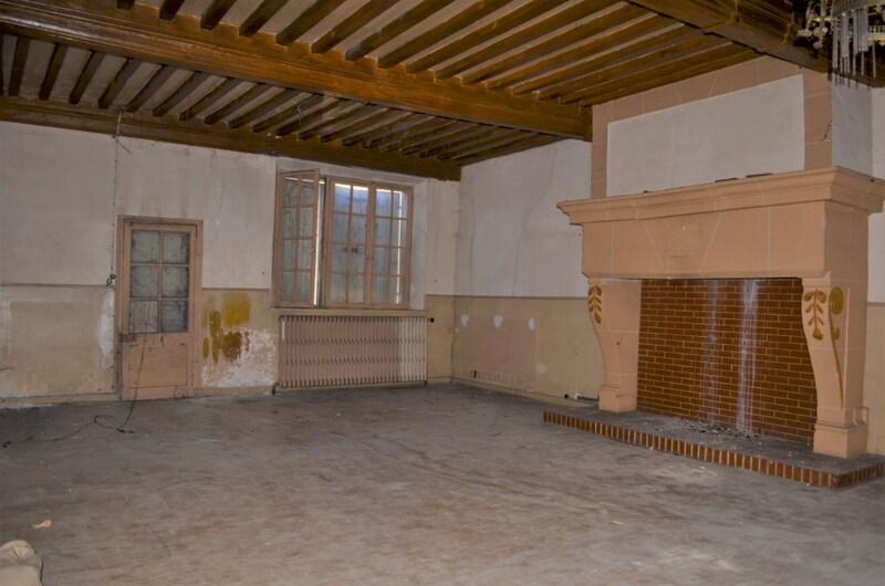 acheter maison 10 pièces 235 m² gorze photo 2