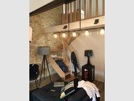 Appartement à louer F3 à Talange - Réf. 6489258