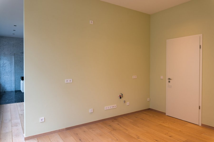 acheter appartement 2 chambres 136 m² luxembourg photo 4