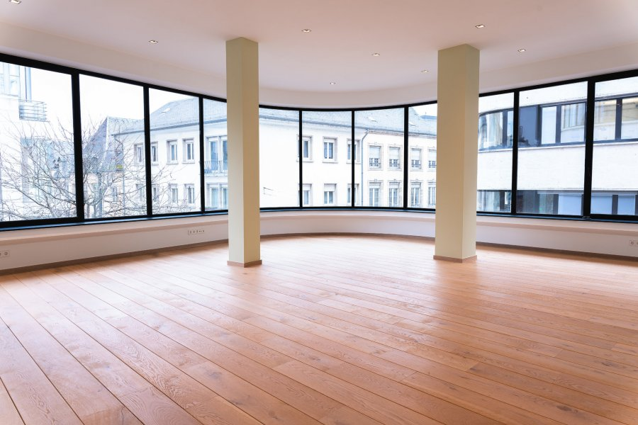 acheter appartement 2 chambres 136 m² luxembourg photo 1
