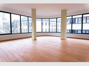 Apartment for sale 2 bedrooms in Luxembourg-Centre ville - Ref. 7079082