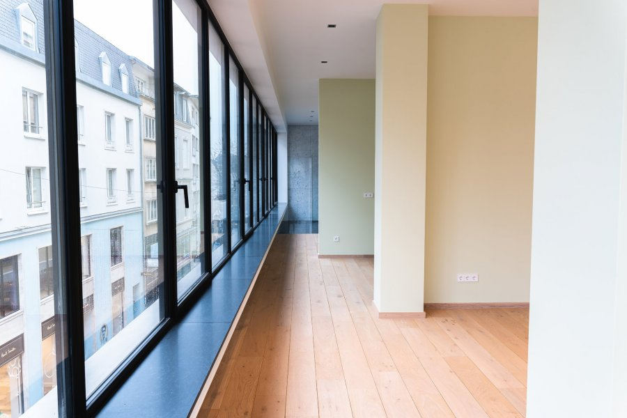 acheter appartement 2 chambres 136 m² luxembourg photo 3