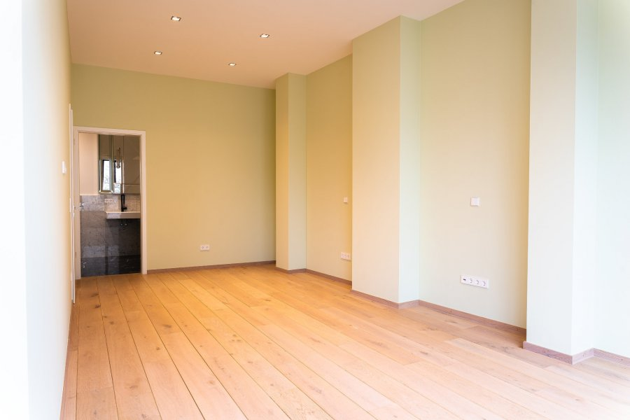 acheter appartement 2 chambres 136 m² luxembourg photo 6