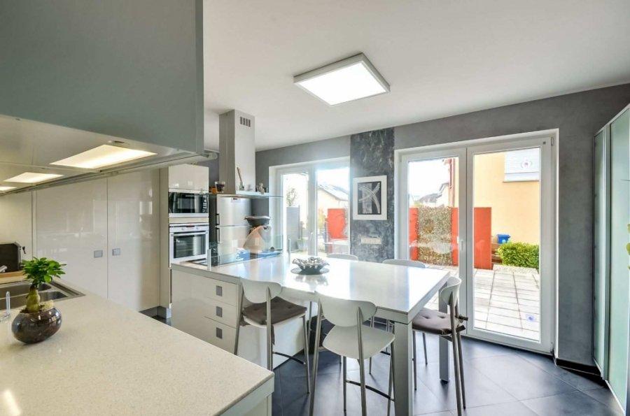 acheter maison individuelle 4 chambres 350 m² lipperscheid photo 3