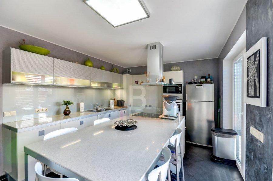 acheter maison individuelle 4 chambres 350 m² lipperscheid photo 2