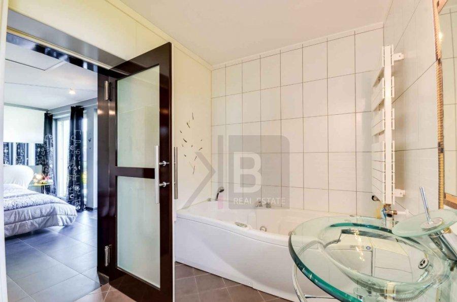 acheter maison individuelle 4 chambres 350 m² lipperscheid photo 4