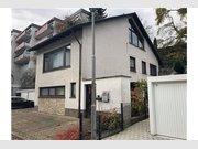 Haus zum Kauf 5 Zimmer in Saarbrücken - Ref. 6112426