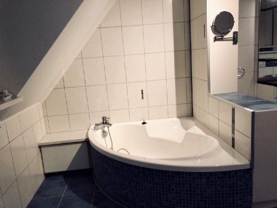 acheter appartement 8 pièces 184 m² sarreguemines photo 7