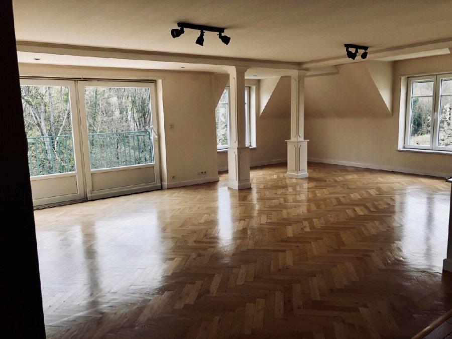 acheter appartement 8 pièces 184 m² sarreguemines photo 3