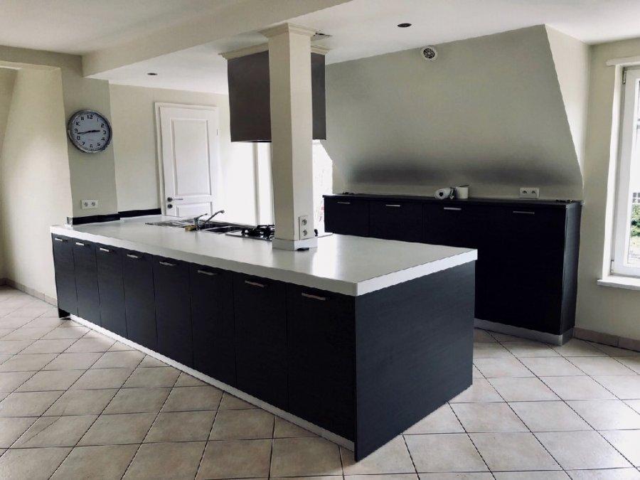 acheter appartement 8 pièces 184 m² sarreguemines photo 1