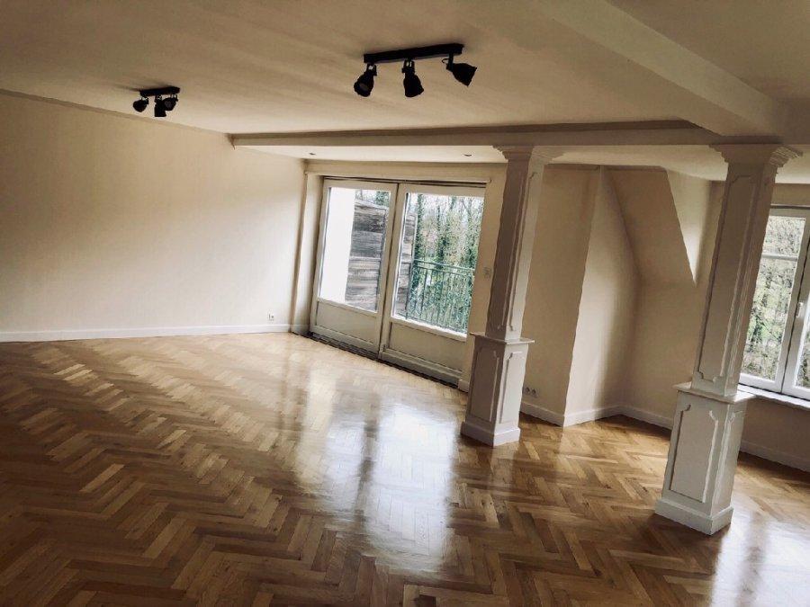 acheter appartement 8 pièces 184 m² sarreguemines photo 2