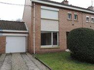 Maison à louer F4 à Achicourt - Réf. 5133482