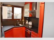 Schlafzimmer zur Miete 1 Zimmer in Luxembourg-Gasperich - Ref. 7247018