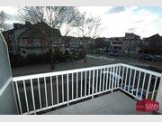 Appartement à vendre 2 Chambres à Esch-sur-Alzette - Réf. 6137002