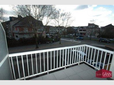 Wohnung zum Kauf 2 Zimmer in Esch-sur-Alzette - Ref. 6137002