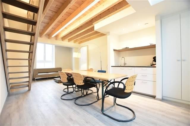 wohnung kaufen 0 zimmer 45 m² arlon foto 2