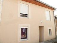 Maison à vendre F5 à Onville - Réf. 6079658