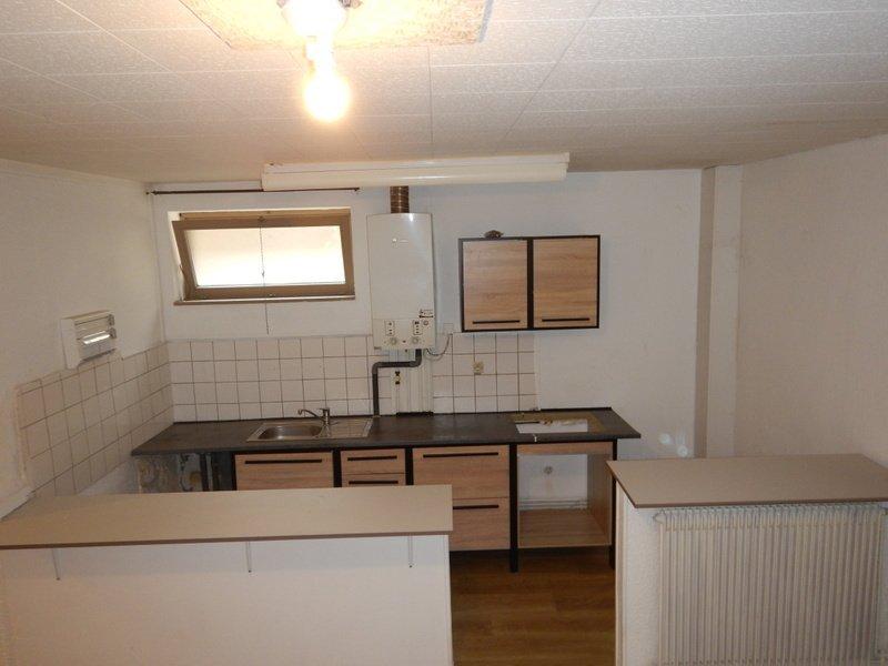 louer appartement 3 pièces 77.54 m² nancy photo 2