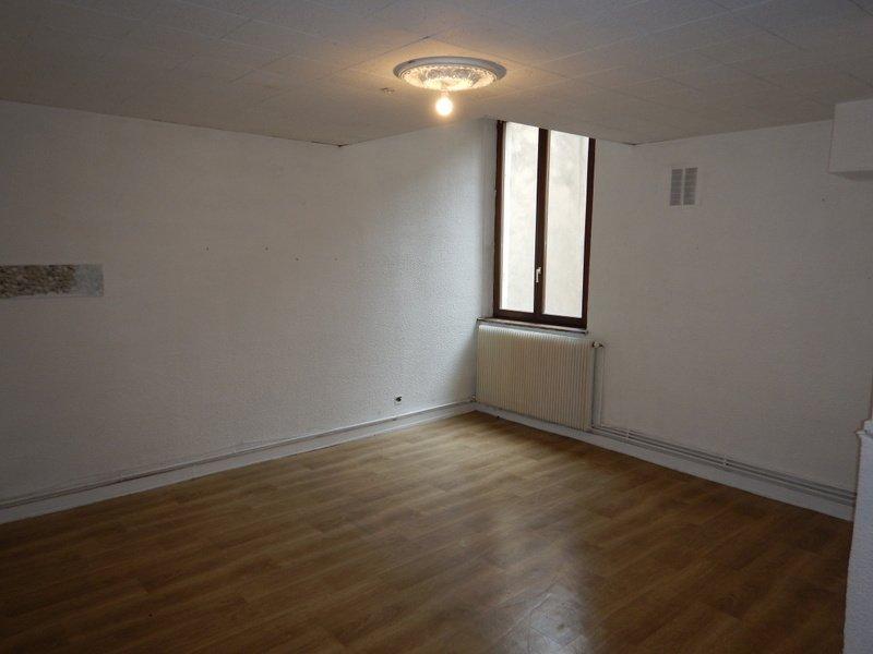 louer appartement 3 pièces 77.54 m² nancy photo 3