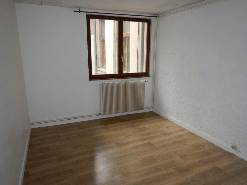 louer appartement 3 pièces 77.54 m² nancy photo 5