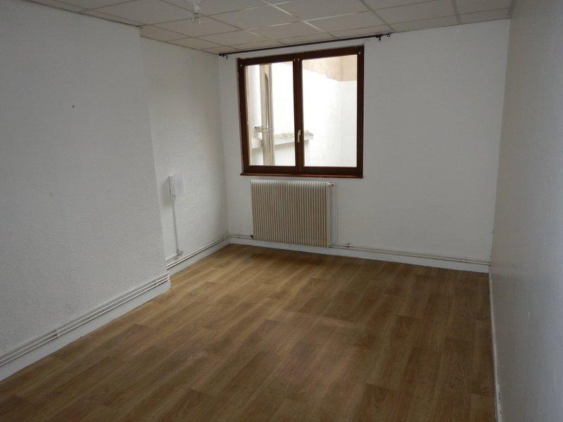 louer appartement 3 pièces 77.54 m² nancy photo 6