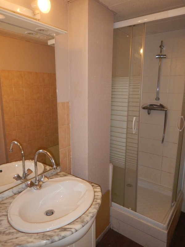 louer appartement 3 pièces 77.54 m² nancy photo 7