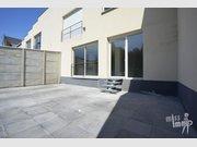 Appartement à vendre F4 à Lomme - Réf. 6358442