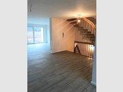 Reihenhaus zum Kauf 4 Zimmer in Kenn - Ref. 5051818