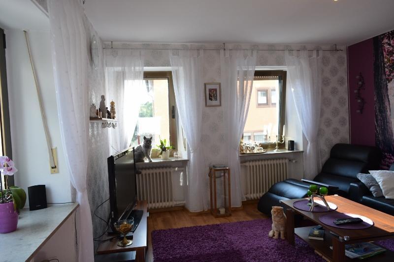 haus kaufen 8 zimmer 170 m² spangdahlem foto 7
