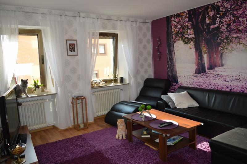 haus kaufen 8 zimmer 170 m² spangdahlem foto 6