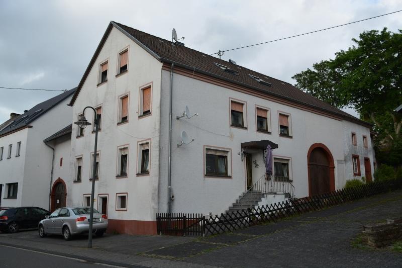 haus kaufen 8 zimmer 170 m² spangdahlem foto 1