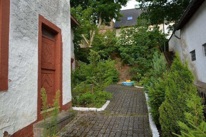 haus kaufen 8 zimmer 170 m² spangdahlem foto 3