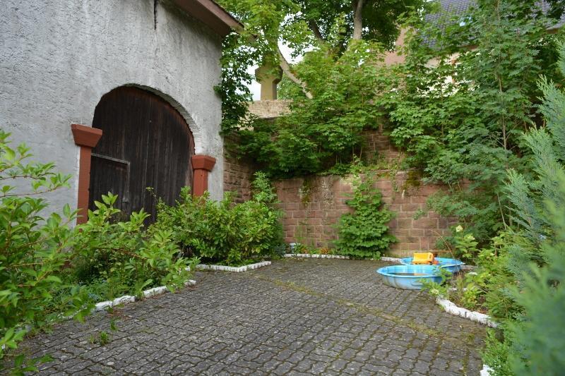 haus kaufen 8 zimmer 170 m² spangdahlem foto 5