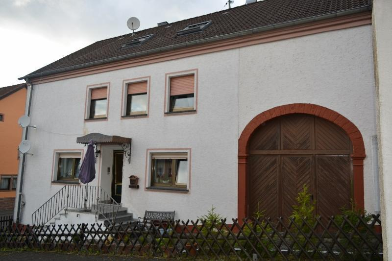haus kaufen 8 zimmer 170 m² spangdahlem foto 2